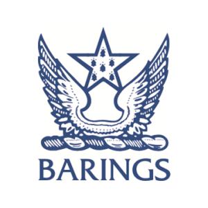 Barings_1