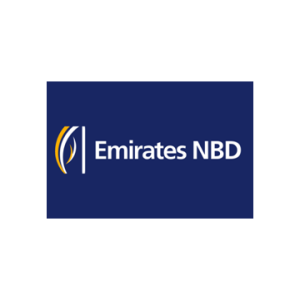Emirates NBD_1