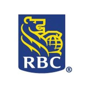 RBC_1