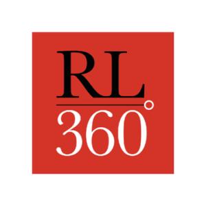 RL360_1