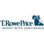 Market Intelligence, Home