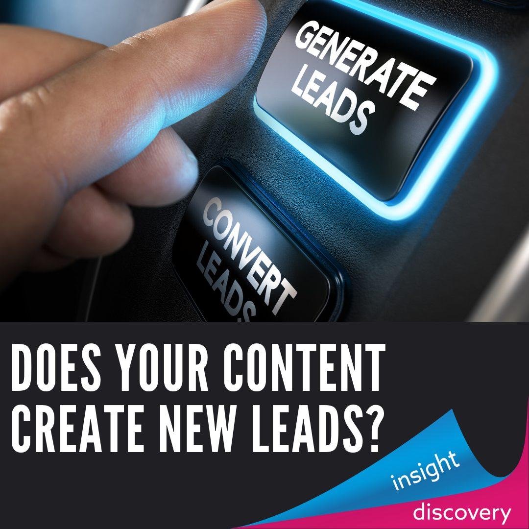 , Content writing Reg form
